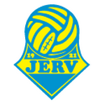FK Jerv - logo
