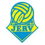 Jerv FK - logo