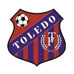 Толеду - logo