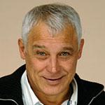Владимир Янко