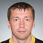 Александр Греньков