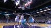 Kemba Walker (21 points) Highlights vs. Denver Nuggets