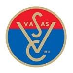 Vasas FC - logo