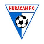 Huracan Del Paso