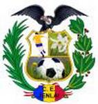 CE Jenlai - logo