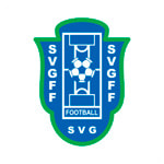 Saint Vincent and the Grenadines - logo
