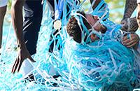 Венсан Компани, Манчестер Сити, премьер-лига Англия, фото, Пеп Гвардиола, Александр Зинченко