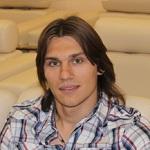 Виктор Бобров