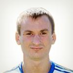 Дмитрий Трухин