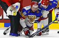 Сергей Мозякин, чемпионат мира, сборная Германии, сборная России, фото