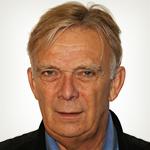 Фолькер Финке