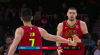 Alex Len Top Plays of the Day, 02/10/2019