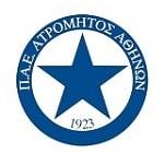 Атромитос - статистика Греция. Высшая лига 2018/2019