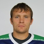 Игорь Магогин