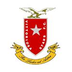 فيتوريوزا ستار - logo