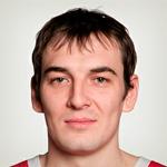 Алексей Голяхов