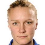 Сара Шестрем