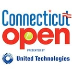 Connecticut Open
