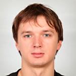 Дмитрий Саюстов