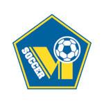 Сборная Американских Виргинских островов по футболу