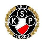 MKS Kaczkan Huragan Morag - logo