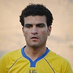 Али Баджат