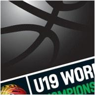 юниорский чемпионат мира-2009