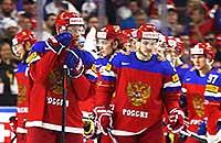 Андрей Василевский, ЧМ-2017, сборная России, чемпионат мира, сборная США