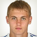 Vitaliy Buyalskyy