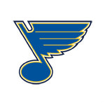 Сент-Луис - статистика НХЛ 2018/2019