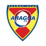 أراجوا إف سي - logo