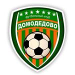 ФК Домодедово - logo