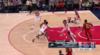 Davis Bertans (17 points) Highlights vs. Atlanta Hawks