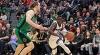 GAME RECAP: Kings 108, Celtics 92