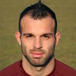 Riccardo Meggiorini