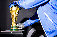бизнес, ФИФА, Йозеф Блаттер, ЧМ-2018 FIFA, ЧМ-2022, Политика