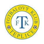FK Chlumec Nc - logo