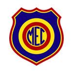 Flamengo - logo