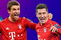 «Бавария» – лучшая команда мира. Как Флик перевернул сезон?