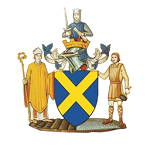 Сент-Олбанс Сити