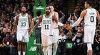 GAME RECAP: Celtics 111, Bucks 100
