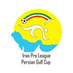 высшая лига Иран