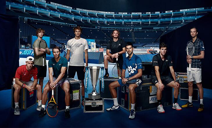 Почему Федерер, Надаль и Джокович душат уже третье поколение соперников? Объясняем на примере политических дуэлей