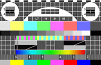 Как обрушились телерейтинги РФПЛ