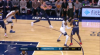 Nikola Jokic, Karl-Anthony Towns Highlights from Minnesota Timberwolves vs. Denver Nuggets