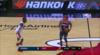 Davis Bertans (24 points) Highlights vs. Miami Heat