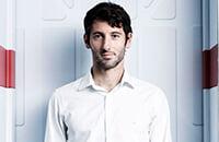 Экс-игрок «Реала» помогает развивать искусственный интеллект в футболе. Фича полезна для тренера, спортивного директора и врача одновременно