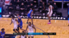 Aaron Gordon, Evan Fournier and 1 other Top Points from Orlando Magic vs. Brooklyn Nets