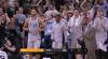 LaMarcus Aldridge with 45 Points  vs. Utah Jazz