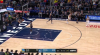 Kevin Durant, Karl-Anthony Towns  Highlights from Minnesota Timberwolves vs. Golden State Warriors